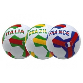 Prmotuonal Ball