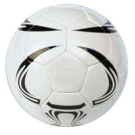 Sale Balls