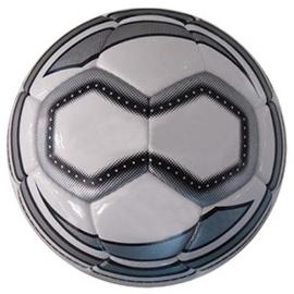 Sale Ball
