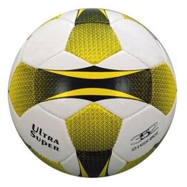 Training Ball