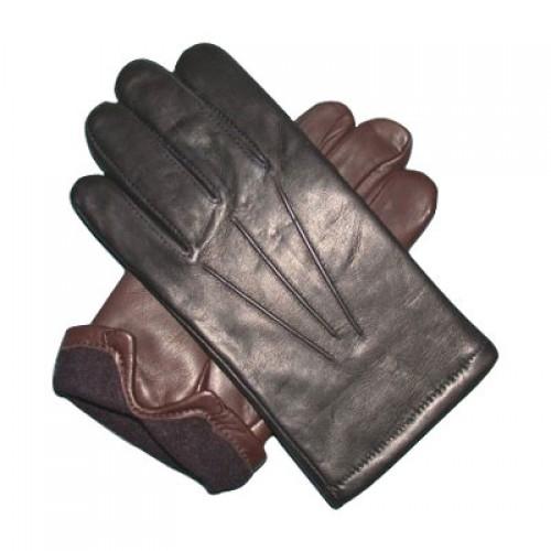 Gents Dress Gloves