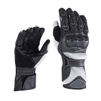 Motorbike Summer Gloves
