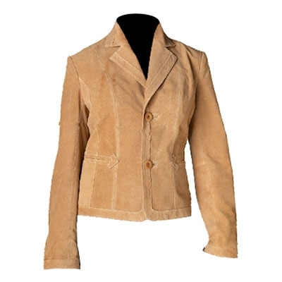 Leather Womens Jackets